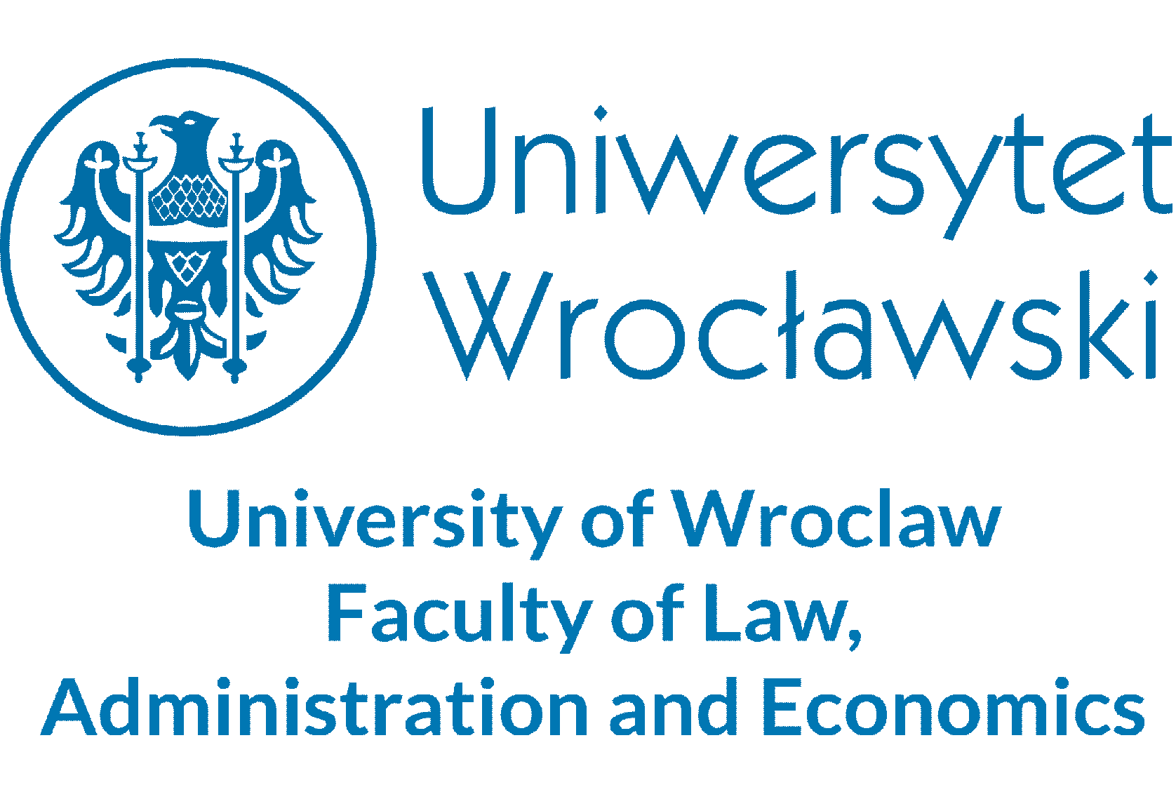 combined wroclaw logo